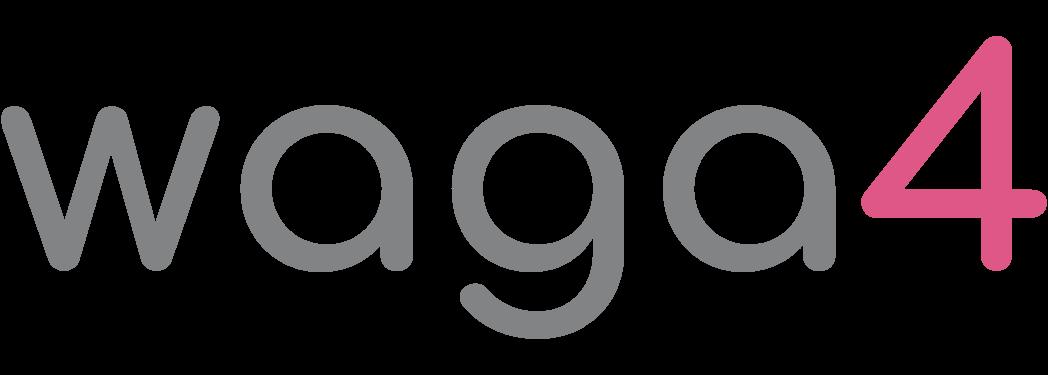 WAGA4 - Digitaal Agentschap